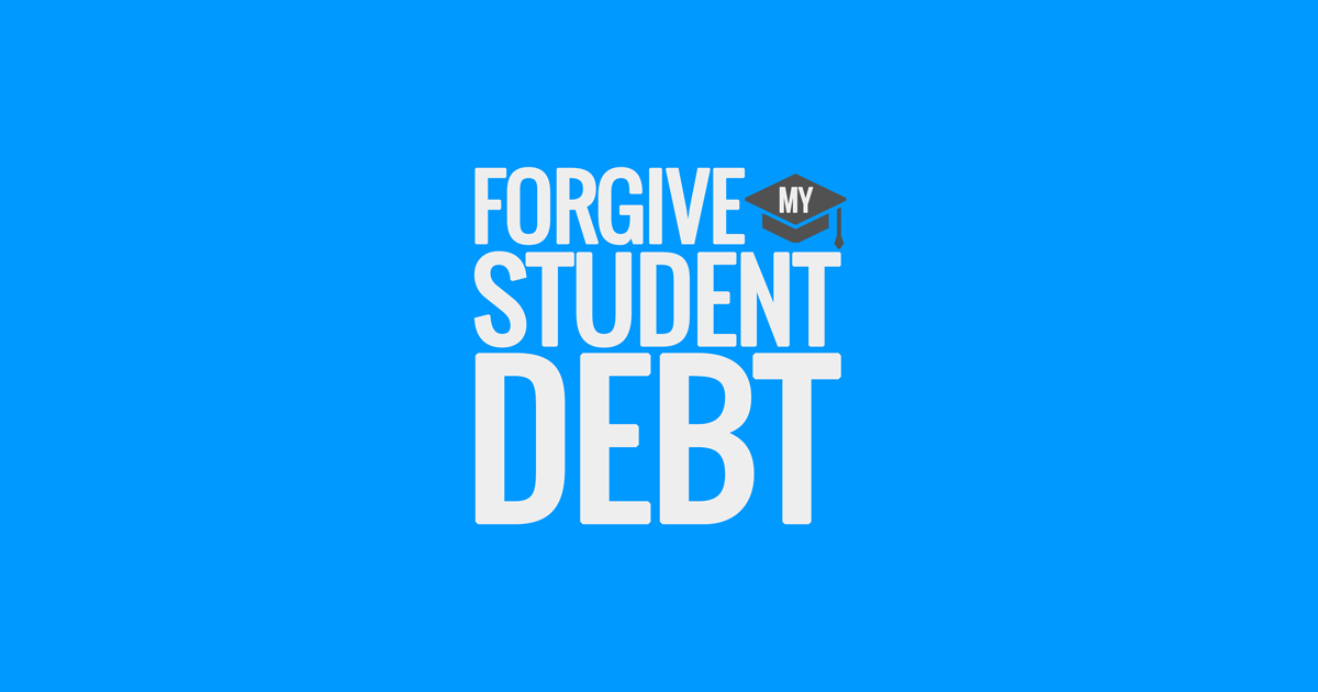 How To Get Out Of Default Forgive My Student Debt